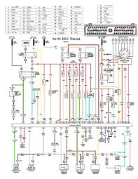 2002 mustang wiring diagram wiring diagrams photo 2001 mustang radio wiring diagram images