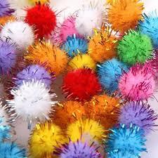 Купить сувенирный мяч от 259 руб — бесплатная доставка ...