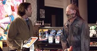 Supernatural recap: Season 14, Episode 4 | EW.com