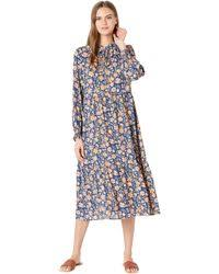 <b>Levi's Dresses</b> for Women - Up to 70% off at Lyst.com
