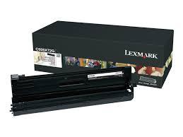 Фотобарабан для принтеров <b>Lexmark C925</b>, <b>X925</b> голубой (cyan ...