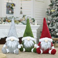 China Wholesale <b>Hot Sale Christmas</b> Decorations, Small Hanging ...
