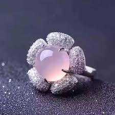 chalcedony <b>ring</b> — купите {keyword} с бесплатной доставкой на ...
