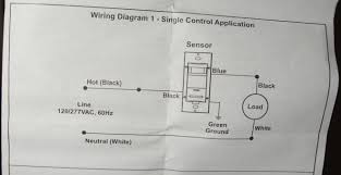 leviton timer switch wiring diagram wiring diagram and schematic cool new leviton 6260m electronic timer switch