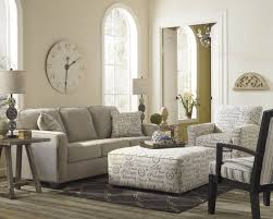 light gray living room furniture 47 beautiful living rooms with ottoman coffee tables light toned room beautiful living room furniture designs