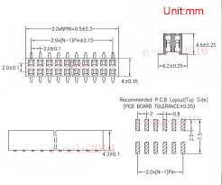 Intercom DIY & Tools Electrical Cdrox <b>In-Ear</b> Earphone Heavy <b>Bass</b> ...