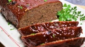 Easy <b>Meatloaf</b> Recipe - Allrecipes.com