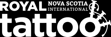 Royal Nova Scotia International <b>Tattoo</b>: Home