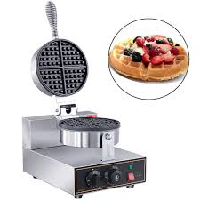 DIY Silicone <b>Waffle</b> Molds <b>Maker Pan</b> Cake Microwave Baking ...