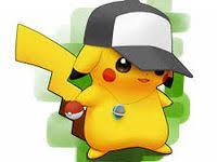 40 Pikachu ideas | pikachu, <b>cute pikachu</b>, cute pokemon