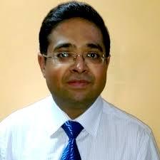 indraprastha apollo hospitals delhi in delhi ncr docopd dr vishal garg