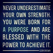 Achiever Quotes. QuotesGram via Relatably.com