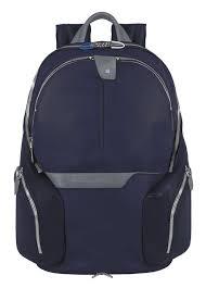 Купить <b>Рюкзак</b> унисекс Piquadro <b>Coleos CA2943OS</b>/<b>BLU2</b> синий ...