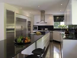 corner sinks design showcase: decorating behind a corner kitchen sink photos design ideas remodel and decor