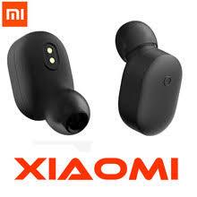 <b>Xiaomi Mi</b> Sport <b>Bluetooth Headset Mini</b> reviews – Online shopping ...