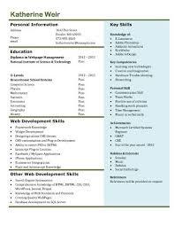 web developer resume   free resume templates microsoft word    web developer resume   free resume templates microsoft word   pinterest   resume  resume templates for word and professional resume template