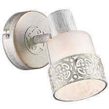 <b>Спот ODEON LIGHT Matiso</b> — купить по цене 1730 руб в Москве ...