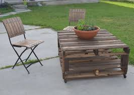 image of nice outdoor furniture made from pallets beautiful wood pallet outdoor furniture