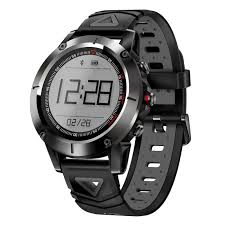 Order The <b>G01</b> 1.05 inch Sports GPS Positioning <b>Smart Watch</b> IP68 ...