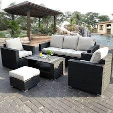 outdoor garden furniture conservatory garden and corner sofa on pinterest amazoncom patio furniture