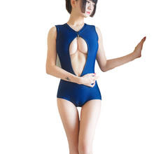 <b>Japanese School Swimsuit</b> reviews – Online shopping and reviews ...