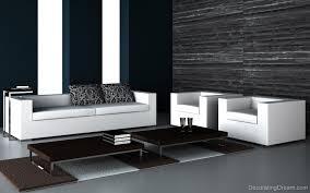 modern decor living room diy