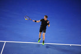 tmag-murray-aus2015-vb415.jpg via Relatably.com
