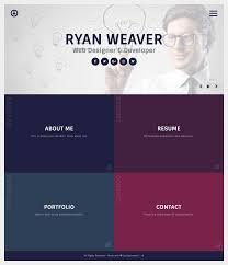 insurgent vcard resume portfolio wordpress theme on behance it can be used for a personal or company portfolio using this unique wordpress vcard template for your online resume
