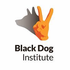 Black Dog Institute for Health Professionals