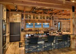 rustic kitchen lighting fixtures wallpaper stunning rustic light fixtures for your kitchen lighting sep