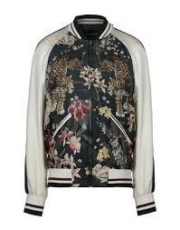 <b>Куртка</b>-Бомбер Для Мужчин от <b>Dolce & Gabbana</b> - YOOX Россия
