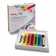 Купить <b>пастель</b> для детей, детские <b>мелки</b> для рисования ...