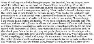 Emotionless Eyes Quotes. QuotesGram