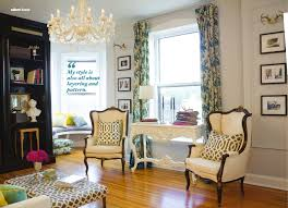 wonderful chic living room 88 to your inspiration to remodel home with chic living room chic living room
