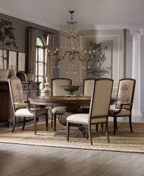 table sears popular thomasville dining room hooker furniture dining room rhapsody uquot round dining table