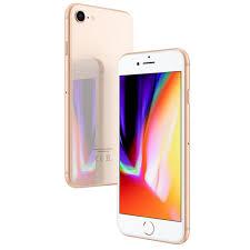 <b>Сотовый телефон OnePlus 6</b> 8 256GB - Агрономоff