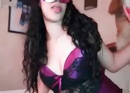 Stockings Porn Videos / Mature Zoo Sex Porn Tube / Most popular ...