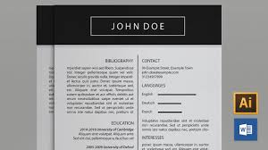 professional resume template creative cover letter professional resume template creative cover letter