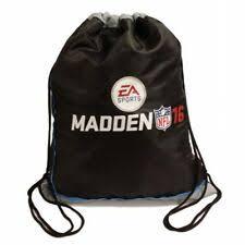 Черный рюкзак видеоигра <b>сумки</b>, обложки и дорожные чехлы ...