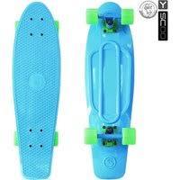 «<b>RT 402</b>-<b>B Скейтборд Big</b> Fishskateboard 27 винил 68,6х19 с ...
