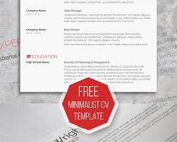 breakupus wonderful resume format examples how to write breakupus foxy ideas about cv template modern resume extraordinary ideas about cv template