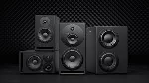 <b>Dynaudio</b> Core 47 и Core Sub — новые <b>мониторы</b> и сабвуфер в ...