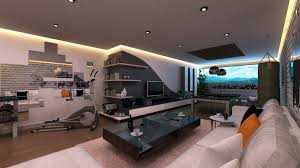 bachelor pad ideas bedroom ideas mens living