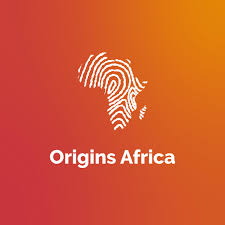 Origins Africa Podcast