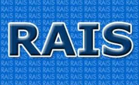 Image result for Prazo de entrega da Rais 2015 começa em 19 de janeiro