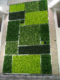 living plant walls  images about green walls on pinterest seasons restaurant and plant wa