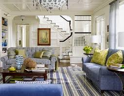 cute blue living room furniture ideas wtre16 blue living room furniture ideas