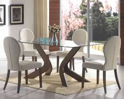 wood kitchen table beautiful: stylish beautiful kitchen dinette sets image interior design also kitchen dinette sets