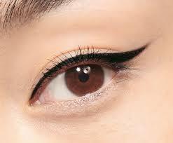 <b>Карандаши для глаз и</b> лайнеры - Глаза - Макияж | DIOR