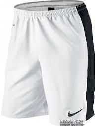 ROZETKA | <b>Шорты Nike Laser Woven</b> Short NB 448220-101 M ...